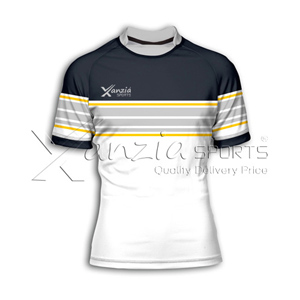 Enmore Rugby Jersey