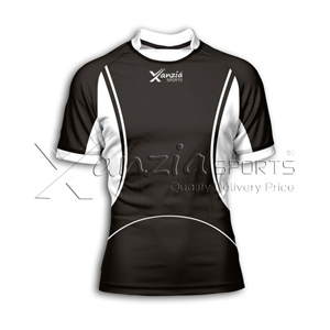 Leinster Rugby Jersey