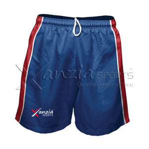 Cairns Cut And Sew Shorts