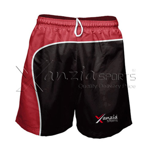 Nowra Cut And Sew Shorts