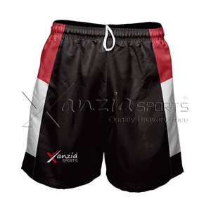 Red Hill Cut And Sew Shorts