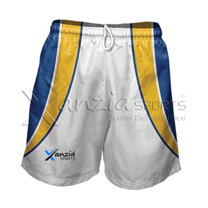 Talbot Cut And Sew Shorts