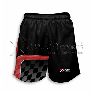 chambers Sublimated Shorts