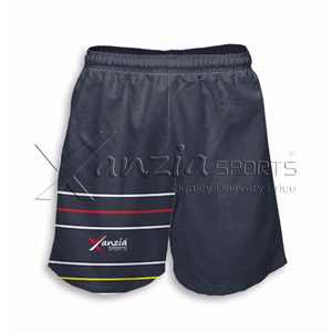 Enfield Sublimated Shorts