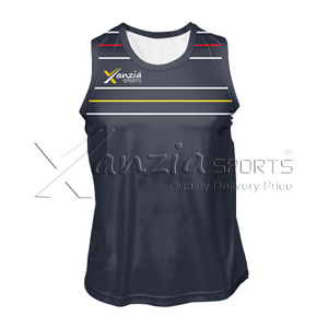 Enfield Sublimated Singlet