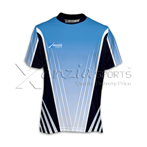 Almurta Sublimated T-Shirt