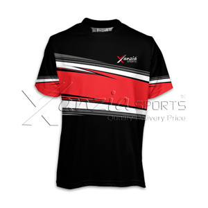 beacon Sublimated T-Shirt