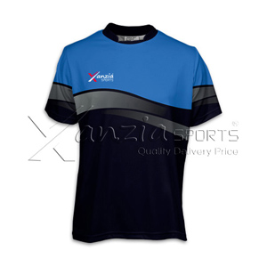 ceduna Sublimated T-Shirt