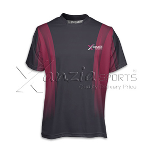 deakin Sublimated T-Shirt