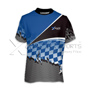 donnybrook Sublimated T-Shirt