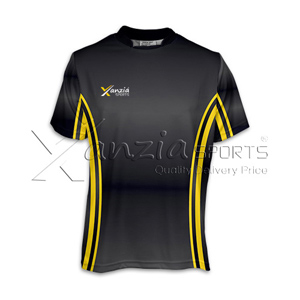 driven Sublimated T-Shirt