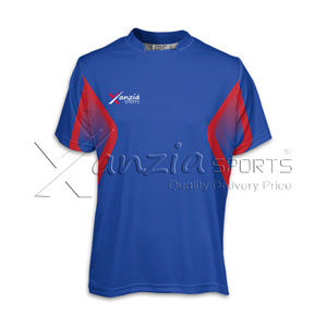 Durack Sublimated T-Shirt