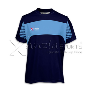 Enoggera Sublimated T-Shirt