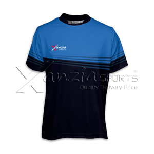 epping Sublimated T-Shirt