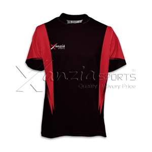 Harkaway Sublimated T-Shirt