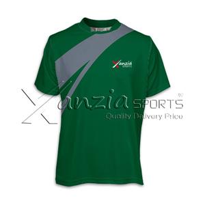 Inala Sublimated T-Shirt
