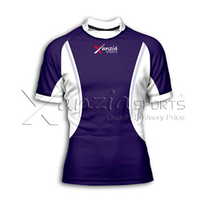 Dragons Touch Football Jersey