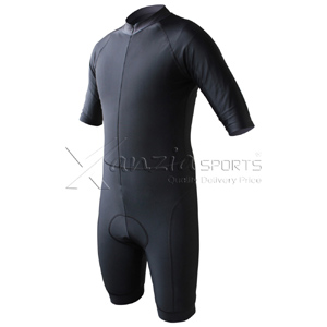 Cycling Skinsuit