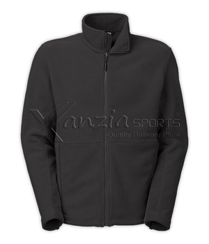 MEN'S MOMENTUM JACKET