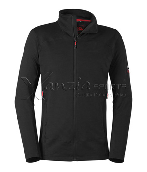 MEN'S INFIESTO FULL ZIP JACKET