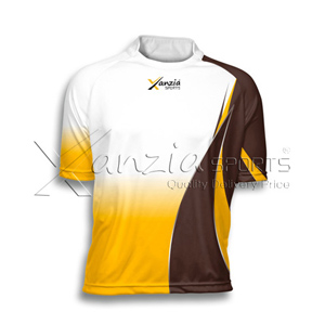 Callington Cricket Shirt