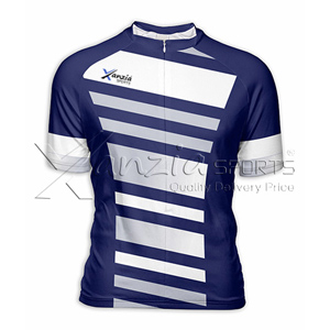 Darch Cycling Jersey