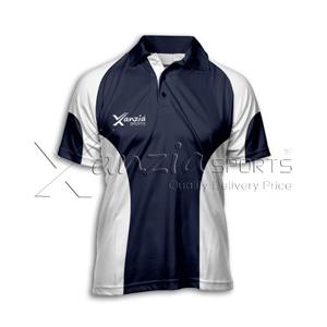 Baddow Polo Shirt