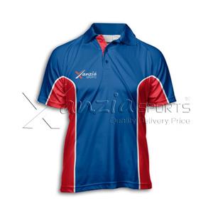 Cairns1 Polo Shirt