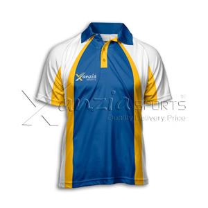 Dundee Polo Shirt