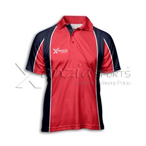 Eagleby Polo Shirt