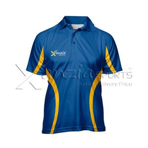 Farley Polo Shirt