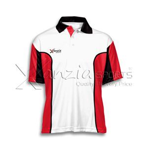 Irymple Polo Shirt