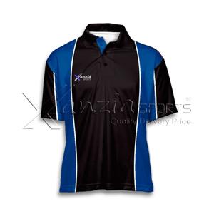 Kaniva Polo Shirt