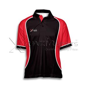 Nowra Polo Shirt