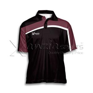 Paradise Polo Shirt