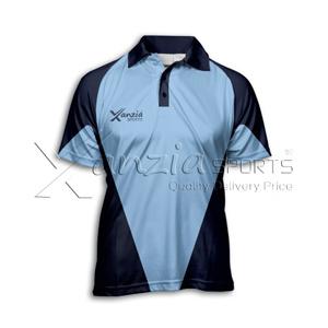 Ultima Polo Shirt