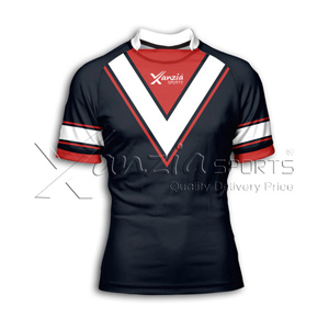 Corio Rugby Jersey