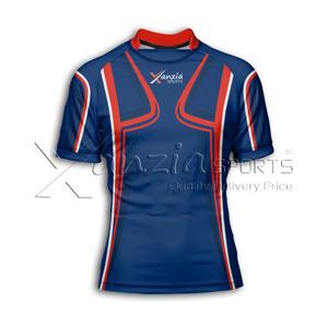 Paringa Rugby Jersey