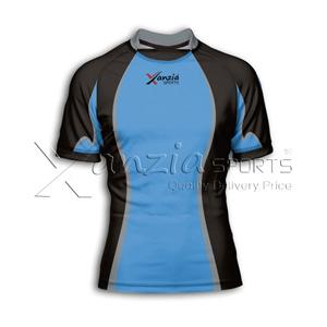 Uxbridge Rugby Jersey