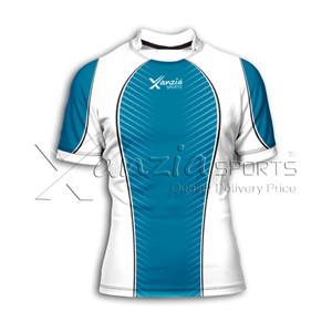 Yolla Rugby Jersey