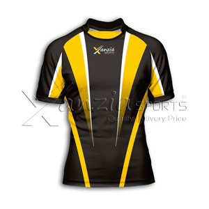 Grove Rugby Jersey