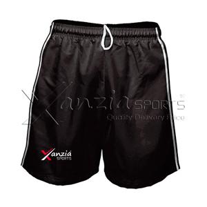 Albury Cut And Sew Shorts