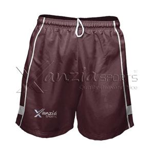 Oakhurst Cut And Sew Shorts