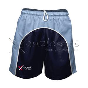 Villawood Cut And Sew Shorts