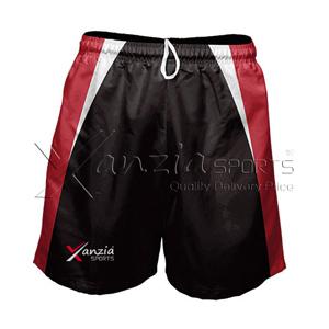 Yarra Cut And Sew Shorts