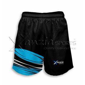 ajana Sublimated Shorts