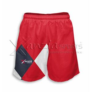 Alkimos Sublimated Shorts