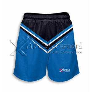Arltunga Sublimated Shorts