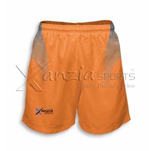 Artarmon Sublimated Shorts