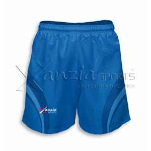 balcatta Sublimated Shorts